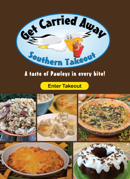 Get carried away southern takeout and catering pawleys island order click to enter get carried away southern takeout forumfinder Images